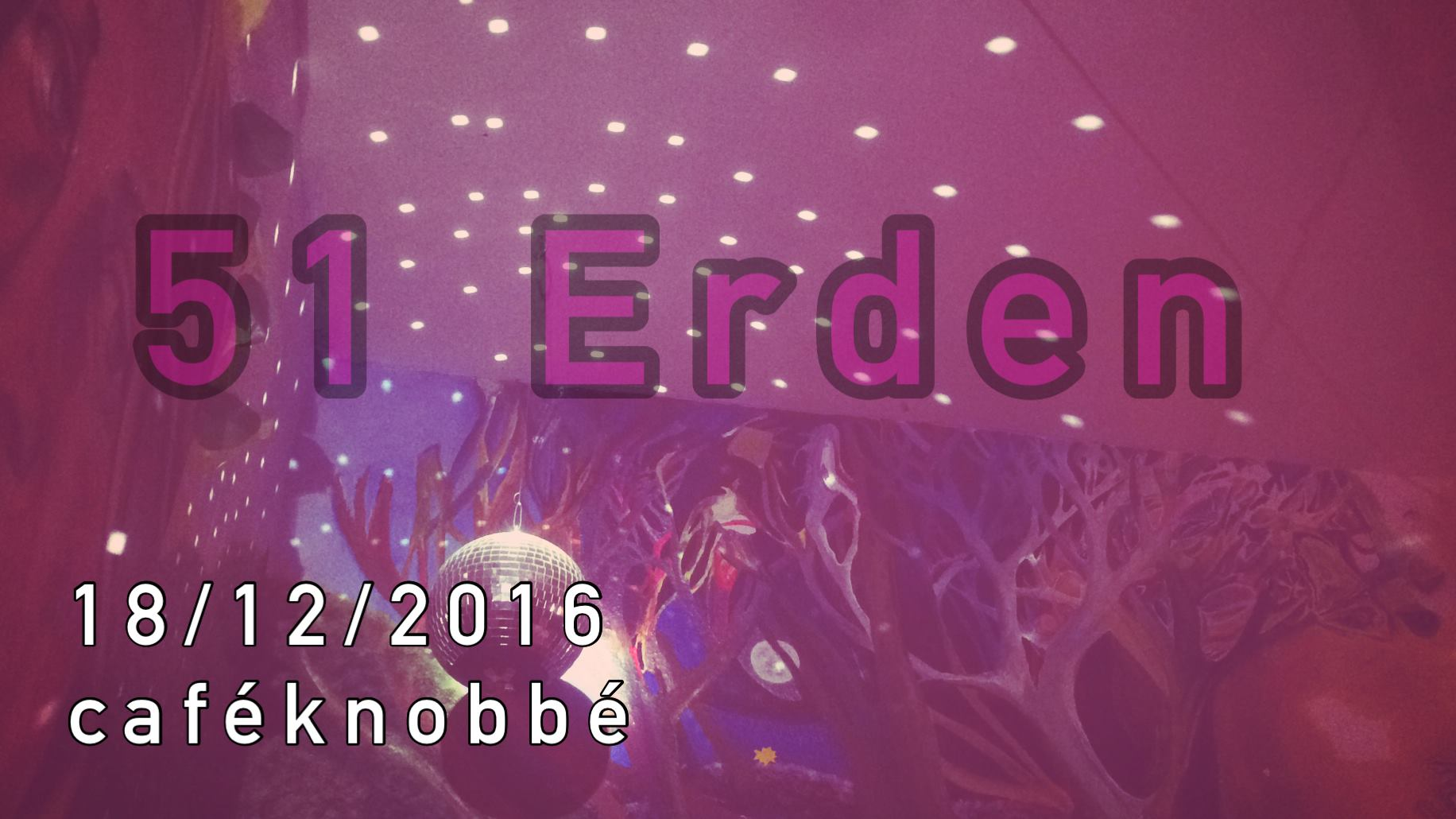 51 Erden