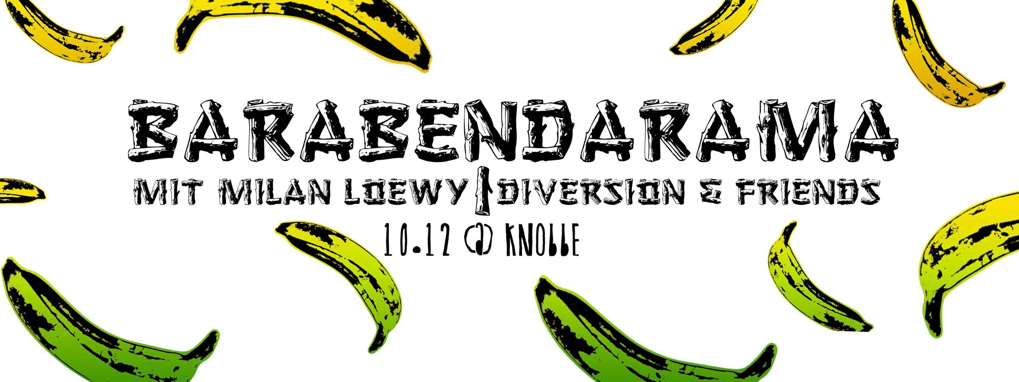 BarabendMilan