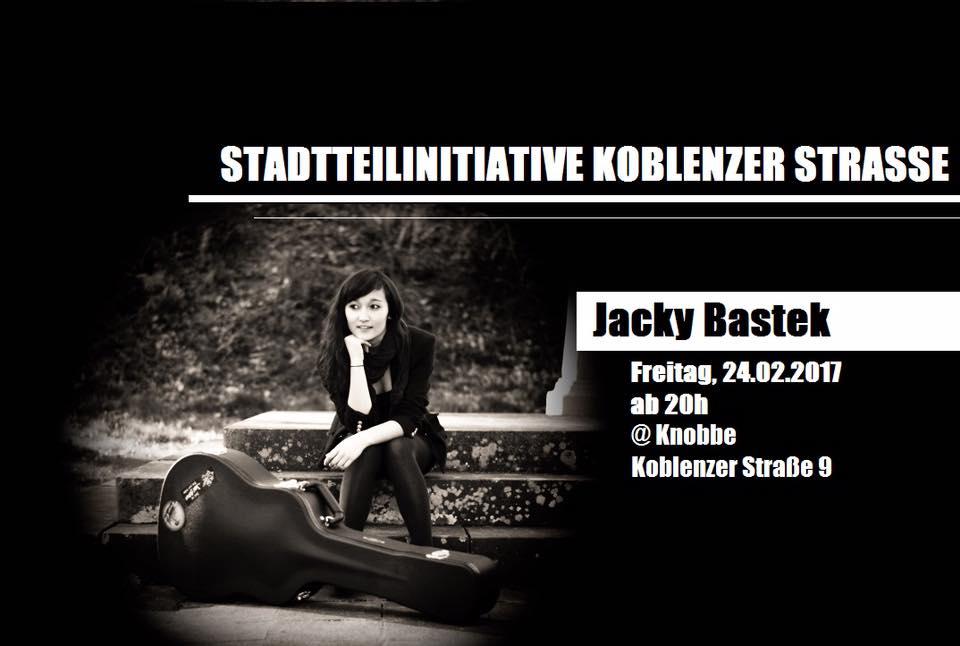 Bastek