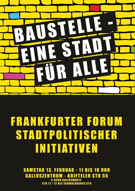 Forum Stadtinis