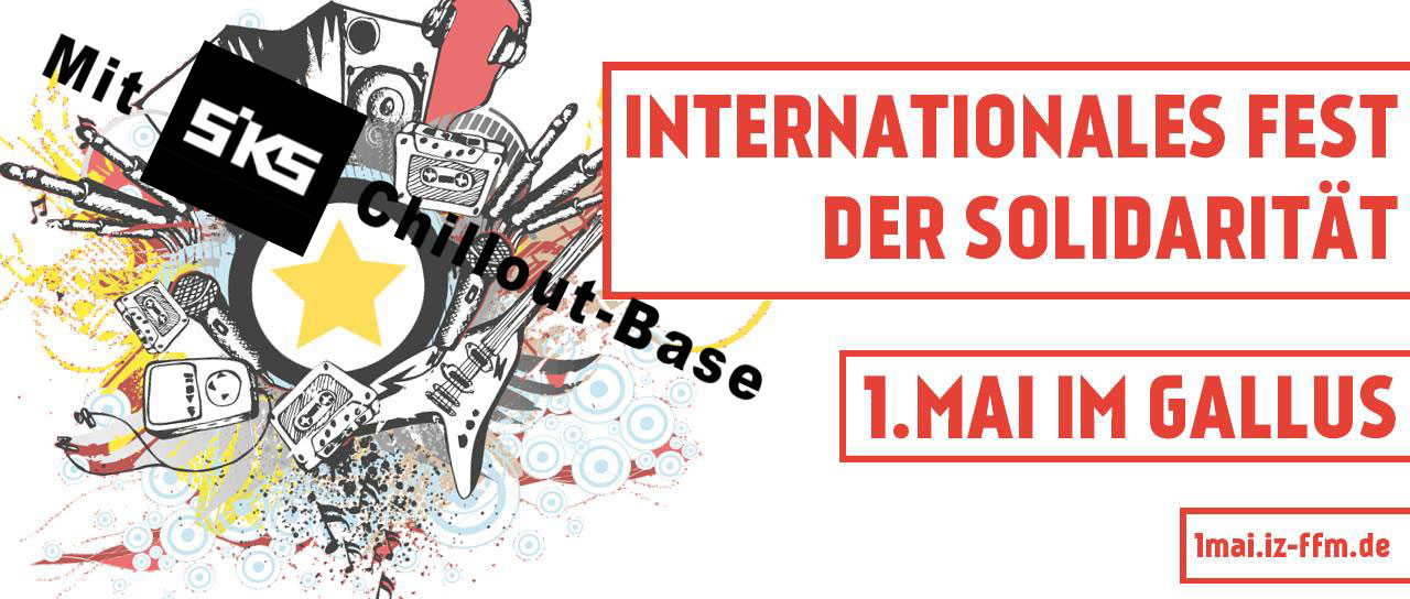 IZ_Straßenfest