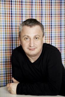Karstzen Krampitz