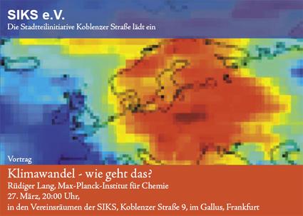 http://www.neonfruit.de/gallus/images/Vortrag_klima_bild.jpg