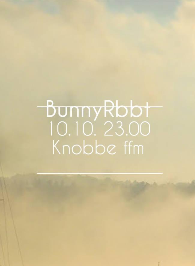 Bunny Rttb