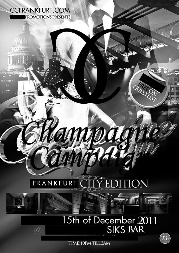 CCFrankfurt