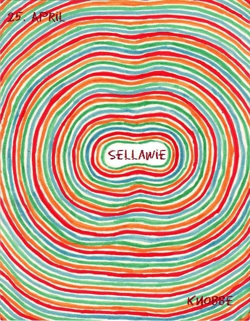 sellawie